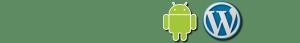 cropped-Lukov-zjednodušené-Logo.png