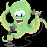 wpid-10-42-51-octopus.png