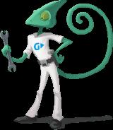 wpid-20-33-45-chameleon-tools.png